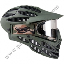 jt_flex_8_full_coverage_paintball_goggles_olive[1]